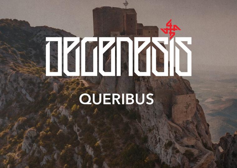 Queribus